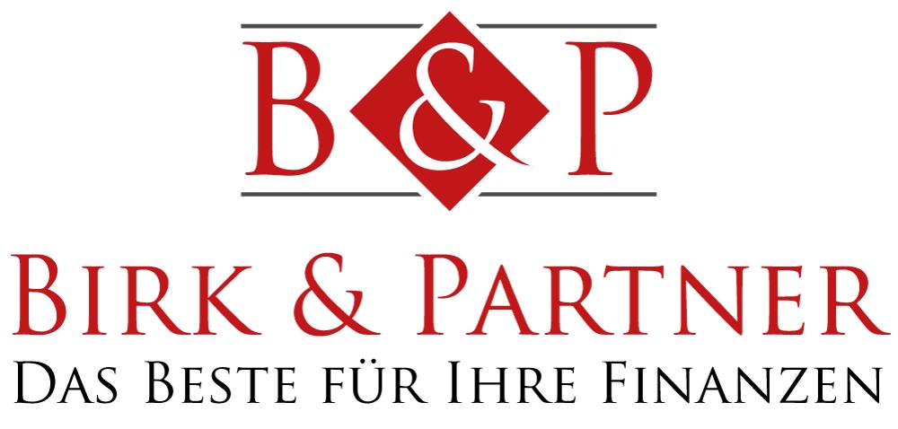 vorsorge.bayern Logo